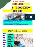 38617863-INVENTORI-PERSONALITI-SIDEK
