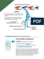 13-635-infographics-scotland-analysis-business-and-microeconomic-framework.pdf