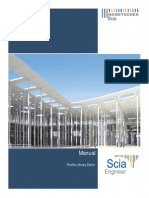 Manual Profile Library Editor Enu