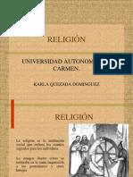 Etica; Religion y Eutanasia