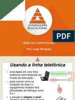 Aula Prof. Jorge 05