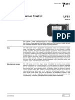 Siemens LFE1 Data Sheet