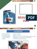 Seguridad Vial 31.01.14
