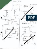 Guía parcial 6 teoremas