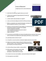Cuestionario_Videos_Historia_Ordenador.pdf