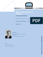 AUTOIDLABS-WP-BIZAPP-53.pdf