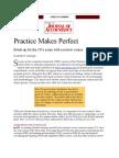 CPA Exam Review Courses - JoA