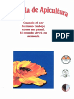 20061024153833_Cartilla de apicultura.pdf