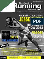 BRM Issue 10 Autumn-Winter 2013.pdf