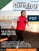 BRM Issue 9 Summer 2013.pdf