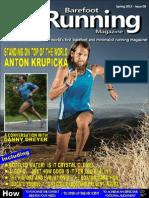 BRM Issue 8 Spring 2013.pdf