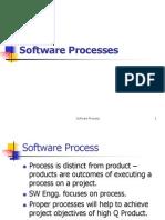 2-ProcessModels New 6-2-12