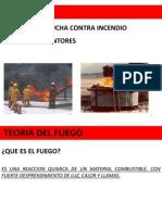 lucha contraincendios.pptx