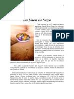 Las Líneas de Nazca.doc