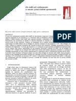 Confinamento Cosenza Anidis13 s02 08