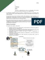 1. Capa de red OSI