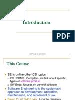 1-Intro 3_2_2012