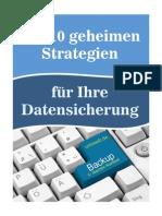 E-Book-Scribd.pdf