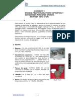 resumen-astmc-127-130803232501-phpapp02