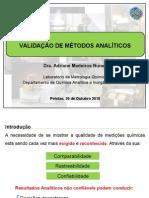 261010 Palestra3 Adriane Nunes