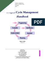 PCM Train Handbook en-March2002