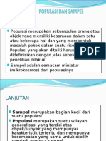 PopulasiSampelModif1