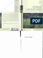 Potents Landscape