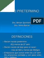 partopretermino-100919203411-phpapp02
