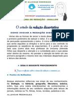 oestudodaredaodissertativa-100908143929-phpapp02