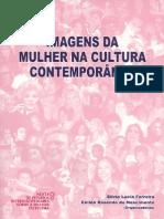 IMAGENS MULHER CULTURA CONTEPORÂNEA