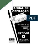 Manual s2200