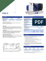 P65-5(4PP)GB(0813)