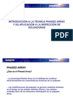 176202343-Phased-Array