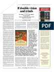 Kumkum Roy's Review of Wendy Doniger's The Hindus