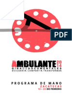 Programa Zacatecas Gira Ambulante Documentales.pdf