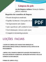 _LOÇÕES.pptx