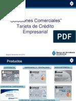 Soluciones Comerciales1 (1)
