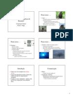 Computação Natural - Aula 10 - Introdução a Inteligência de Enxames.pdf