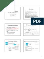 Computação Natural - Aula 06 - Programação Genética Baseada em Gramática.pdf