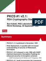 pkcs1_v2.1