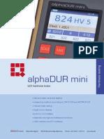 _en_alphaDUR Mini - UCI Hardness Tester - BAQ v1_0