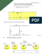 Enzymo 5 Figures