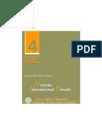 Derecho Internacional Privado - Leonel Pereznieto Castro.pdf