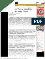 adamzaretsky