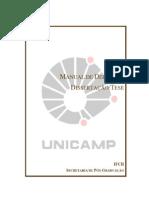 Manual Defesa v2 2014