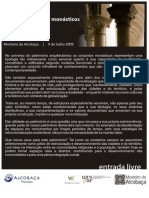 PROGRAMA encontro Grandes coj Monasticos.pdf