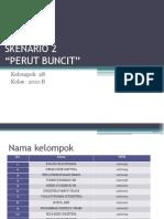 SKENARIO 2.ppt