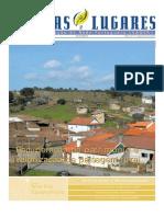 jornalpl16.pdf