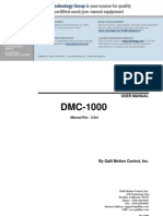 Dmc 1000