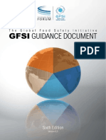 GFSI Guidance Document Sixth Edition Version 6.3
